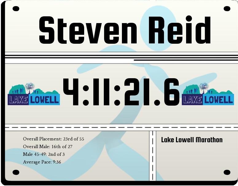 Image for race Lake Lowell Marathon